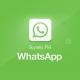 Skytells PM – Free WhatsApp Sender!